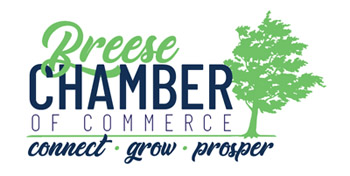 Breese Chamber of Commerce